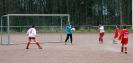 E Junioren vs. Beyenburg_9