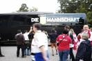 In Frankfurt_118