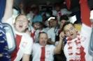 FC POLONIA goes to Frankfurt