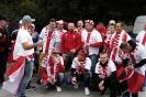 FCPoloniavsFrankfurt_13