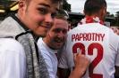 FCPoloniavsFrankfurt_51
