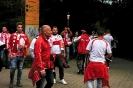 FCPoloniavsFrankfurt_52