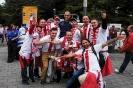 FCPoloniavsFrankfurt_56