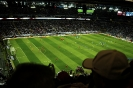 FCPoloniavsFrankfurt_94
