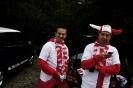 FCPoloniavsFrankfurt_9