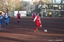 FC Polonia vs. Milano_10