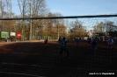 FC Polonia vs. Milano_12