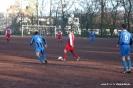 FC Polonia vs. Milano_14