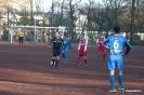 FC Polonia vs. Milano_15