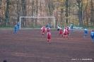 FC Polonia vs. Milano_16
