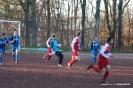 FC Polonia vs. Milano_17