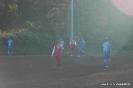 FC Polonia vs. Milano_19