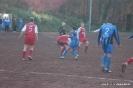 FC Polonia vs. Milano_1