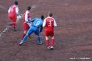 FC Polonia vs. Milano_24