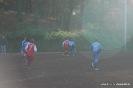 FC Polonia vs. Milano_2