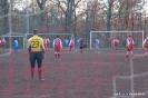 FC Polonia vs. Milano_5