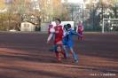 FC Polonia vs. Milano_6