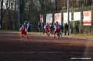 FC Polonia vs. Milano_8