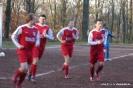FC Polonia vs. Milano_9