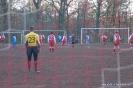 FC POLONIA I vs. CSI MILANO I - 2011