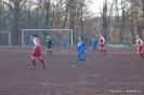 FC POLONIA I vs. CSI Milano I