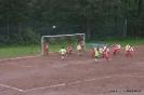 FC Polonia vs. Jugoslavia_10