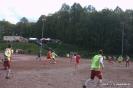 FC Polonia vs. Jugoslavia_11