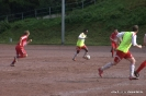 FC Polonia vs. Jugoslavia_12
