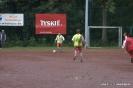 FC Polonia vs. Jugoslavia_13