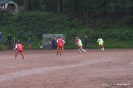 FC Polonia vs. Jugoslavia_14