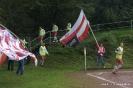 FC Polonia vs. Jugoslavia_16