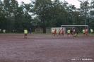 FC Polonia vs. Jugoslavia_17