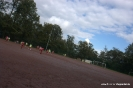 FC Polonia vs. Jugoslavia_18