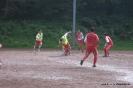 FC Polonia vs. Jugoslavia_19