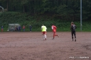 FC Polonia vs. Jugoslavia_1