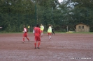 FC Polonia vs. Jugoslavia_22