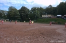 FC Polonia vs. Jugoslavia_24