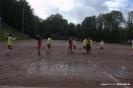 FC Polonia vs. Jugoslavia_26