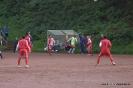 FC Polonia vs. Jugoslavia_29