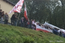 FC Polonia vs. Jugoslavia_30