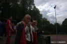 FC Polonia vs. Jugoslavia_31