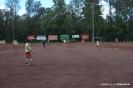FC Polonia vs. Jugoslavia_32