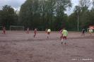 FC Polonia vs. Jugoslavia_33