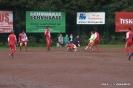 FC Polonia vs. Jugoslavia_34