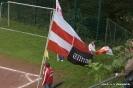FC Polonia vs. Jugoslavia_35