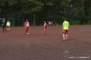 FC Polonia vs. Jugoslavia_36