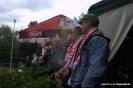 FC Polonia vs. Jugoslavia_38