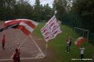 FC Polonia vs. Jugoslavia_39