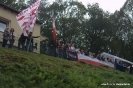 FC Polonia vs. Jugoslavia_3