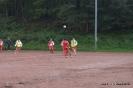 FC Polonia vs. Jugoslavia_40